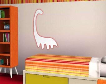 Lampe de mur de DINO. Lampe led pour chambre d'enfant. Lampes à forme d'animaux. Appliquer du dinosaure de mur. S'appliquent pour les enfants