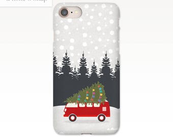 christmas iphone case christmas iphone 8 case iphone 7 case christmas samsung case