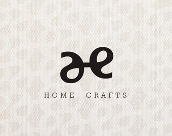 Custom Logo Design/ Logo Design/ Custom Logo/ Business Branding/ Brand Identity.