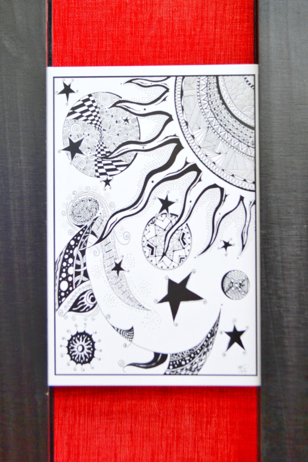 Greeting cards blank cards astral travel cards space zoom kristyandbryce Image collections