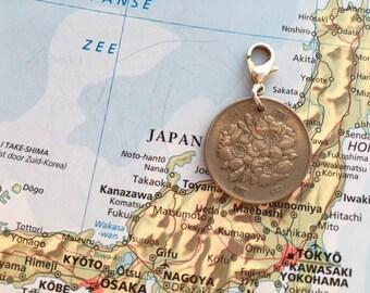 Japan Souvenir Etsy De