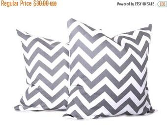 15% Off Sale Gray Pillow - Pillows - throw pillow covers - Decorative Pillows - Accent Pillow - Throw pillows - Gray Pillow cover - toss pil