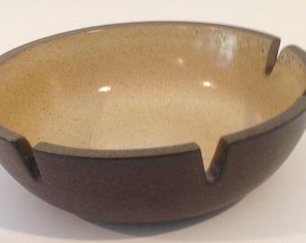 Heath Ceramics Ashtrays Collectible Mid-Century Modern