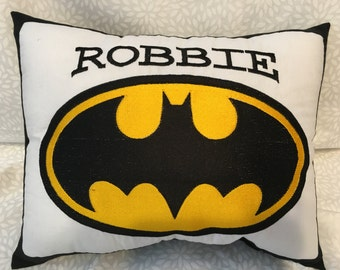 Batman, Harley Quinn, Joker, Gotham, Super Hero