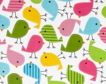 Urban Zoologie Birds