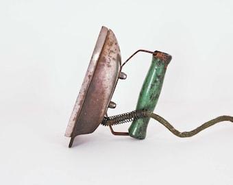 Toy Iron for Children