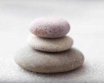 """Zen Photography, Zen Decor, Zen Art, Zen Download, Meditation Space, Meditation Photos, Yoga Space, Yoga Decor, Yoga Studio, """"Serenity"""""""