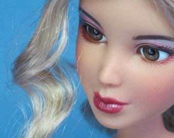 Fashion Doll Photos, 8x10 or pick any size, Liv doll photos, playroom decor, Barbie Photos, Barbie, Liv, Girlsroom wall art, Barbie Wall Art