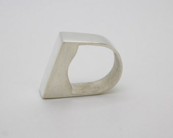 Ring Signet Ring Collection
