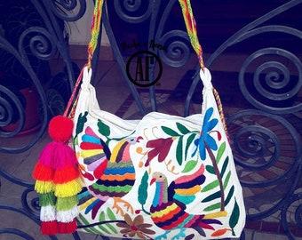 OTOMI Bag