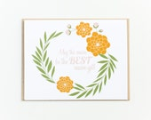 Card, Wedding Card, Engag...