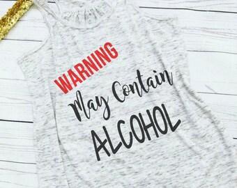 wine shirt,wine, funny wine shirt,drinking shirt,funny drinking shirt, wine lover shirt, st. patricks day,beer shirt, party shirt