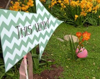 Printable Easter Egg Hunt Kit Print it Yourself- Morning Song