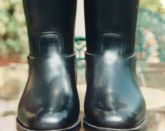 Leather Riding Boots, Custom Riding Boots, Equestrian Riding Boots, English Riding Boots, Made to Measure Boots SALE PRICE