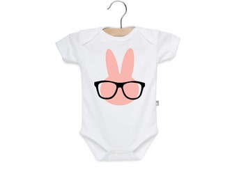 Easter Outfit Girl - Easter Outfit Boy - My First Easter - Toddler Shirt - Infant Easter Outfit - Easter Bodysuit - Easter Bunny Shirt
