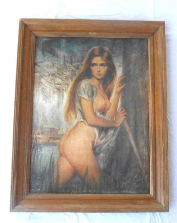 Milena velba fully nude