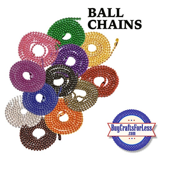 Chains Chords Buycraftsforless