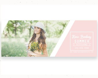 Facebook Timeline Cover Template, Facebook Banner, Facebook Cover Template, Facebook Cover Photo Template, Facebook Cover Photos fbt05