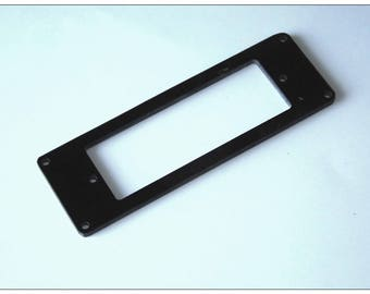 Square Mounting Ring for the ACE Series Pickup J045