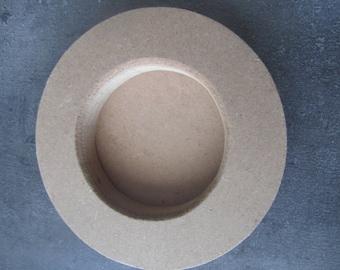 large round platter - at Decorabilia - Stamperia