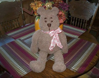 Bear,bears,birthday,kids,children,seniors,gifts,gift,photo's,knit,stuffed animals,toys,collectors