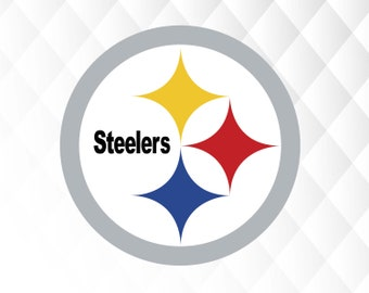 steeler clipart etsy rh etsy com steelers clip art images steelers clip art free