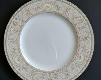 Christopher Stuart 'Newport' Dinner Plate