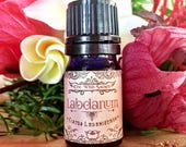 Labdanum Oil - Wild Grown...