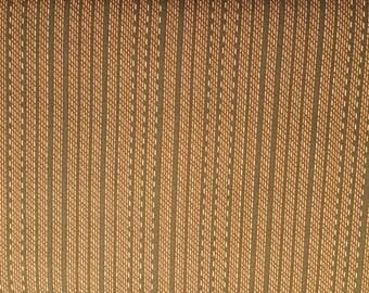 Windham Fabrics Kindred Spirits Jill Shulis 40211-4-- 1/2 yard increments