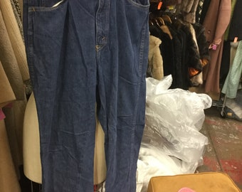 Big E Levi Jeans Waist size 29 inches