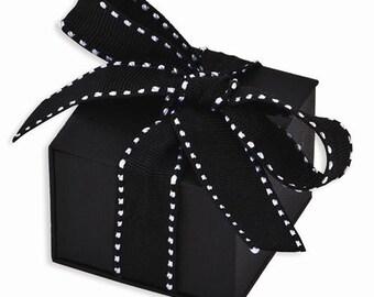 Holiday Gift Box , Irelia Fine Jewelry Upgrade
