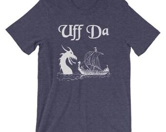 Minnesota Vikings Football Shirt | Football Gift for Men | Gift | Superbowl | Touchdown