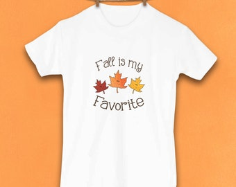 Cute Kids Clothes, Cute Toddler Clothes, Unique Kids Clothes, Fall Kids Clothes, Autumn Leaves, Autumn, Holiday Gift, Gift