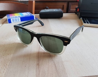 70s beautiful sunglasses made in Italy