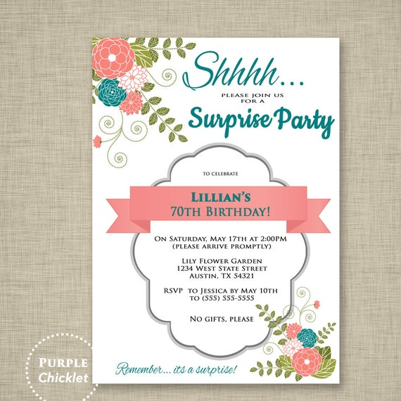 Birthday party invitation no gifts gallery invitation sample and birthday party invitation no gifts please images invitation sample birthday party invitation no gifts please thank stopboris Gallery