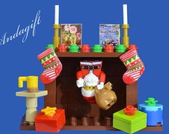 Lego Sack lego sack etsy