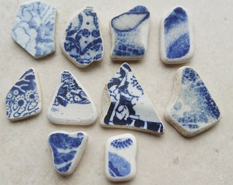 Sea Pottery, Beach Pottery, Pottery Shards, Pottery Jewellery, Sea Glass Crafts, Sea Glass Art, Pebble Art, Beach Crafts, Pendant Supply