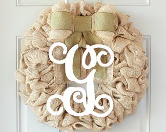 BEST SELLER! Spring Wreaths for Front Door, Front Door Wreaths, Farm House Wreaths, Hydrangea Wreath, Grapevine Wreath, Wreaths