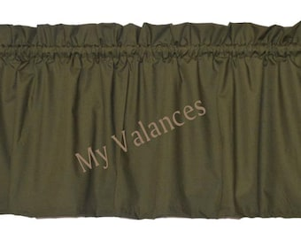 lemon curtains valances valance green pepper product country