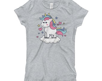 Unicorns are life!