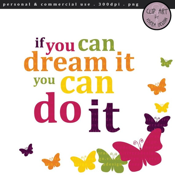 Image Result For Motivational Quotes For Students In English
