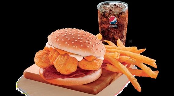 Kfc kentucky fried chicken secret recipes e book pdf free kfc kentucky fried chicken secret recipes e book pdf free shipping forumfinder Gallery