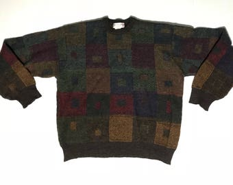 Tricots St. Raphael Sweater