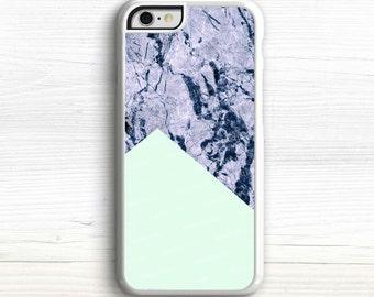 iPhone 6S Case, Marble iPhone 6 Case, Geometric iPhone Case, iPhone 6 Plus, Marble Print iPhone 5S Case, Marble iPhone Case, iPhone 5C Case