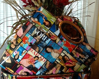 Michelle Obama Purse/Bag