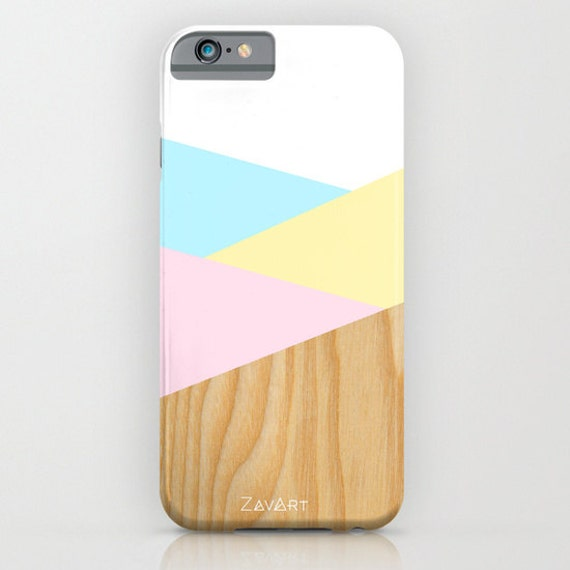 GEOMETRIC phone case, iPhone 8 case, iPhone 7 case, iPhone 6 case, iPhone SE case, Huawei P9 case,Huawei P9 Lite case, Samung Galaxy S7 case