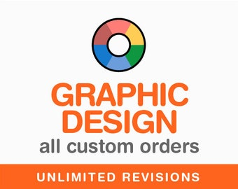 Graphic Design, Graphic Designer, Graphic Design Logo, Graphic Design Shirt, Graphic Tee, Graphic Tshirt, Poster, Tshirt, Custom, Logo