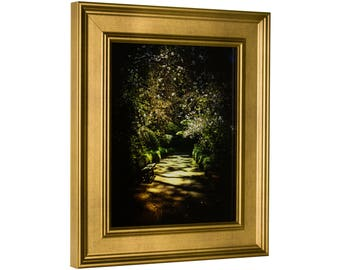 Picture Frames Artwork Matting And Wholesale By Craigframes