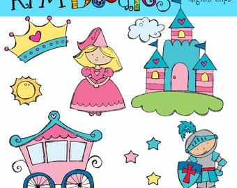 KPM Fairy Tale COMBO