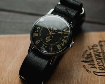 Womens watch, ladies watch, women watches, vintage watches, womens watches, watches for women, woman watch, gift for women